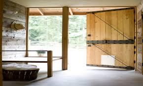 Dutch Barn Door Plans Bedroom Ideas Country Style Double Dutch Door Plans Dutch Barn