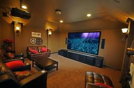 home theater rooms design ideas. Diy Home Theater Room Design Most Wonderful Theatre Decorating Ideas . Rooms R