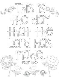John 3 16 Coloring Page Also Bible Verse Coloring Page John