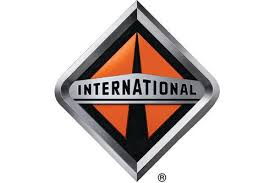 ic bus international truck service and repair manual man pay for ic bus international truck service and repair manual