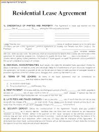 Office Rental Agreement Template Sample Office Lease Agreement Lease Agreement Templates Word
