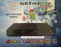 Daftar stasiun tv digital wilayah cirebon : Terjual Receiver Siaran Tv Digital Murah Dan Berkualitas Kaskus