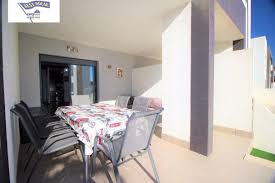 Mirador De Villamartin Phase Bedroom Apartment In Los Dolses Orihuela Costa Costa Blanca South Location