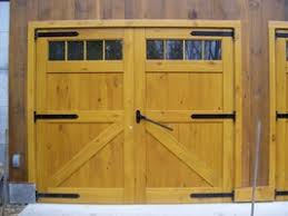 hinged barn doors. Awesome 25 Hinged Barn Doors Decorating Design Of Installin R