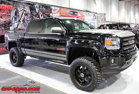 gmc trucks 2014 lifted. rancho6inch2014sierra11513 gmc trucks 2014 lifted i