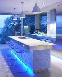 Modern kitchen ideas 2012 Little Touches Thesynergistsorg Modern Kitchen Ideas For 2012 Kitchens Design Trends