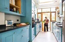 best galley kitchen design. Beautiful Design Tiny Galley Kitchen Design Ideas On Best Y