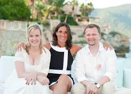 Hochzeitsplaner Werden Im Jahr 2014 Hochzeitsplaner Ausbildung