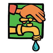 Save Our Water - Home | Facebook