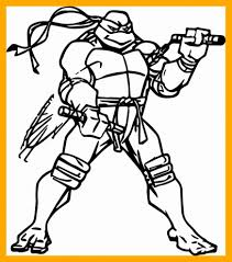 Tmnt Coloring Pages Ninja Turtles Coloring Pages Get This