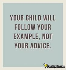 Quotes About Your Children Simple Download Love Your Children Quotes Ryancowan Quotes