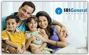 List of health insurance plans offered by sbi mediclaim policies sbi health insurance when we talk about and think about health insurance plans for family first question arise is. How To Make Sbi Insurance Online Gives High Benefits Coverage To Health By Santiago Pradhan Medium