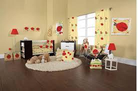 Ladybug Bedroom African Themed Home Decor Home Design And Decor Safari Home