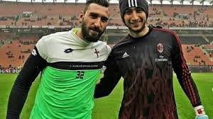 Calciomercato Milan, Antonio Donnarumma verso il ritorno: le ...