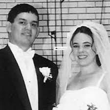 Dirk and Sarah Crawford   Weddings   mtstandard.com