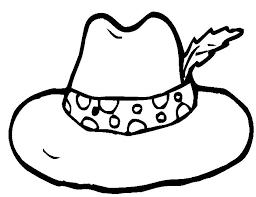 Small Picture Printable Hat Coloring Pages 68 Winter Hat Coloring Page Jpg
