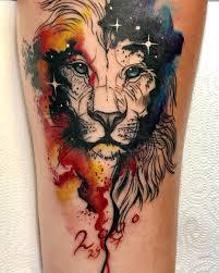 Lyudmylaborshch Lyudmyla Borshch Tattoo Ink Inkedboy
