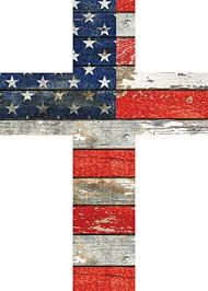 american flag red white and blue distressed 7  on red white wall art with american flag red white and blue distressed 7 x 5 wood wall art