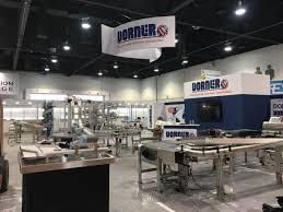 Dorner Conveyor Design