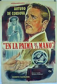 En La Palma de Tu Mano - Alchetron, The Free Social Encyclopedia