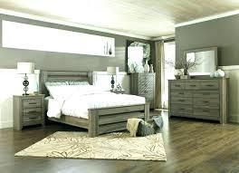 distressed black bedroom furniture. Distressed White Bedroom Furniture Black