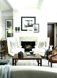 decorate above fireplace awesome over the fireplace decor images decor above fireplace mantel outstanding best over