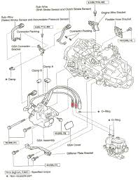 Mr2 clutch diagram wiring diagram 91 mr2 stereo wiring diagram toyota mr2 stereo wiring