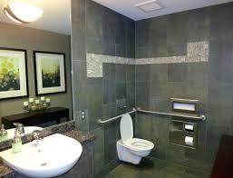 office bathroom decor. Perfect Small Office Bathroom Ideas With Designs Decor U