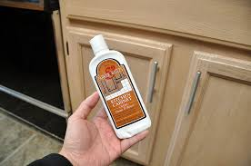 kitchen cabinet cleaner f66 about remodel awesome home design trend with kitchen cabinet cleaner