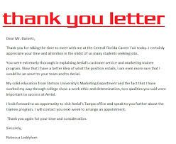 Expressing Gratitude The Lost Practice Of Writing Thank You Notes