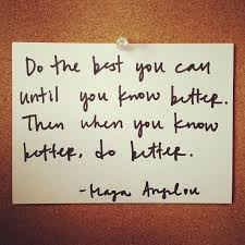 Love Quotes Maya Angelou Best Download Maya Angelou Quotes About Love Ryancowan Quotes