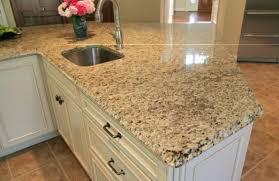 Granite kitchen countertops with white cabinets Dark Image Of Venetian Gold Granite Kitchen Countertops With White Cabinets Walkerton Hawks Venetian Gold Granite Kitchen Countertops With White Cabinets