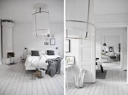 white wood interior popular grey flooring light hardwood floors wooden blinds ikea restaurant greensboro bedroom