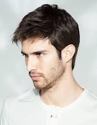 Simple Hair Style For Men Simple Hairstyle For Men Latest Men Haircuts 1147 by wearticles.com