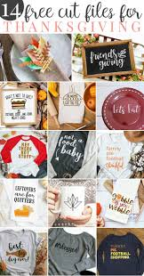 An interactive free svg icons pack specially made for gradient lovers! Free Svg File Blessed Thanksgiving Svg Blog Hop Hello Creative Family