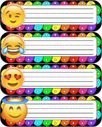 Pin By Paul Lyons On Ideas For Teachers Emoji Decorations