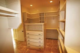 empty oversized luxury style master bedroom closet walk in67 closet