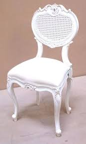 white bedroom chair – forsalebyownerbc.info