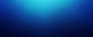 Youtube Banner Background Kjpwg Throughout Cool Banners For