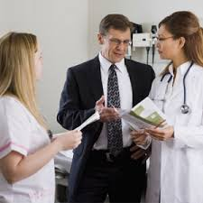Pharmaceutical Representative Dos And Donts For Pharma Sales Reps Pharmaexpress