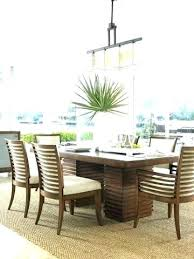 Tropical dining room furniture Living Room Tropical Dining Room Sets Dictionaru Check Out These Dining Room Furniture Sets And Tropical Style Surgify