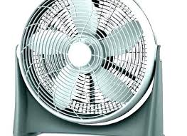 Quiet Fan For Bedroom Quiet Fan For Bedroom Best Floor Fan For Bedroom Quiet  Floor Fan . Quiet Fan For Bedroom ...