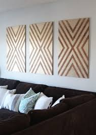 cosy large wall hangings home remodel round decor living room ideas in prepare 19 uk australia nz tapestry fabric