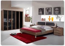 find great range bedroom. great nights sleep comfy beds find the right bed for you we stock a huge range of leather metal wood and divan plus large selection mattresses bedroom