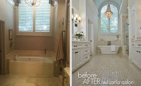 bathroom remodel pictures before and after. Beautiful And Intended Bathroom Remodel Pictures Before And After H