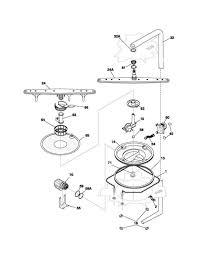 Plumbing Drawing At Getdrawingscom Free For Personal Use Plumbing
