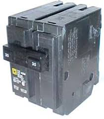using a dryer receptacle for dryer and garage air compressor not hom220 jpg views 4818 size 13 6 kb
