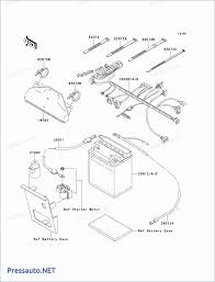 Wiring diagram kawasaki bayou 250 wiring diagram awesome yamaha