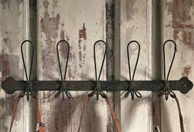 Wire Coat Rack Vintage Style Wire Metal Coat Rack Coat Racks Metals And Antique 67