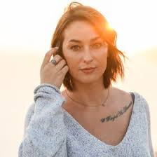 Maureen McGregor (mcgrem19) - Profile   Pinterest